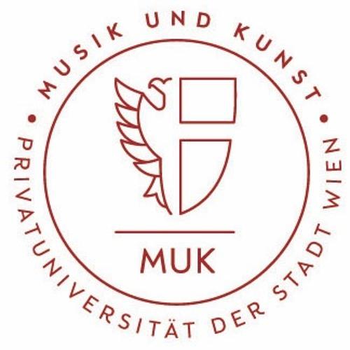 MUK.jazz's avatar