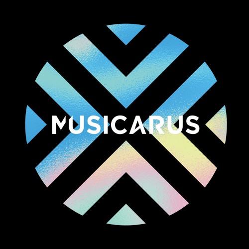 MUSICARUS's avatar