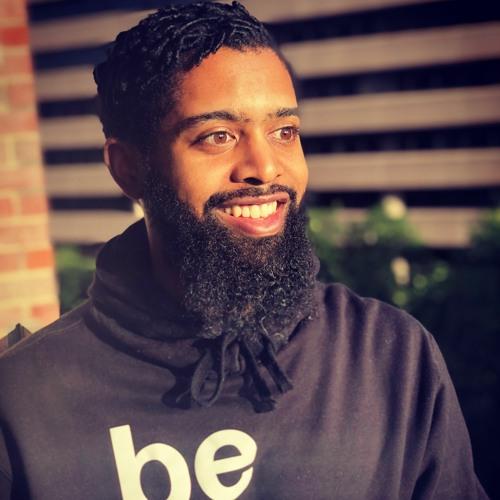 Rashid Hughes's avatar