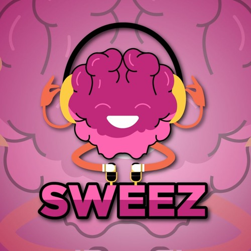 sweez's avatar