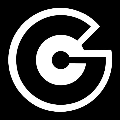 GRAVEDAD CINETICA's avatar
