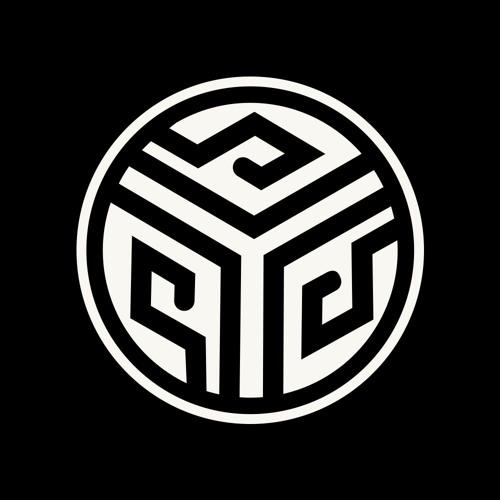 Trimurti Records's avatar