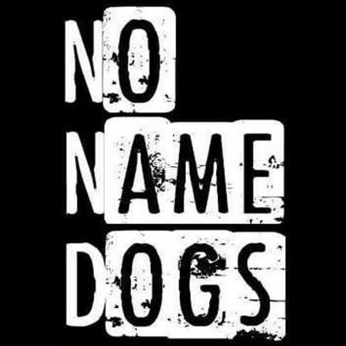 NoName Dogs's avatar