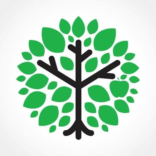Core Essential Values's avatar