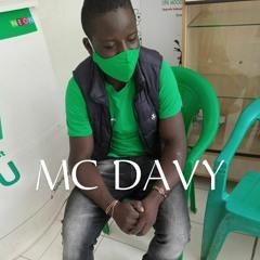 Mc Davy