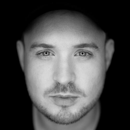 facing jinx's avatar