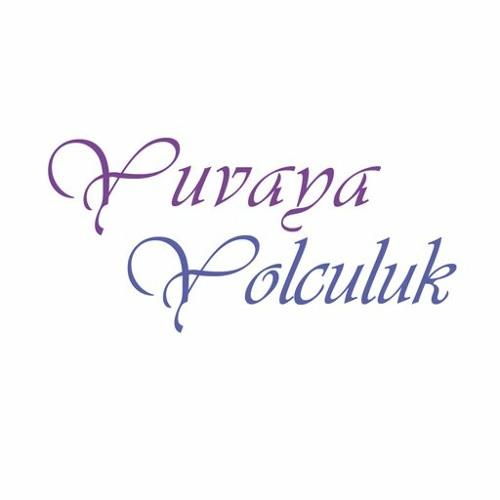 YuvayaYolculuk's avatar