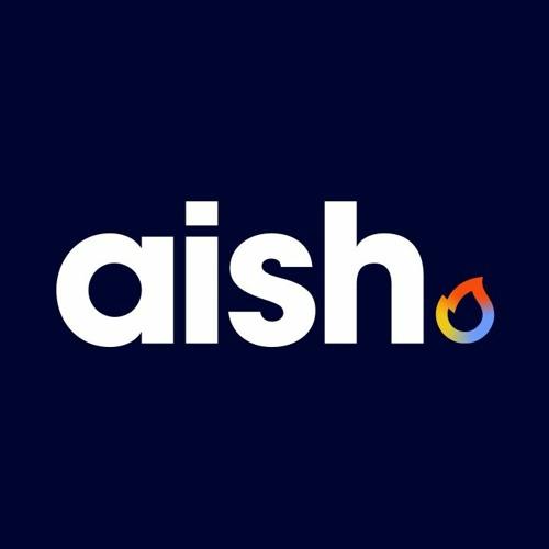 Aish's avatar
