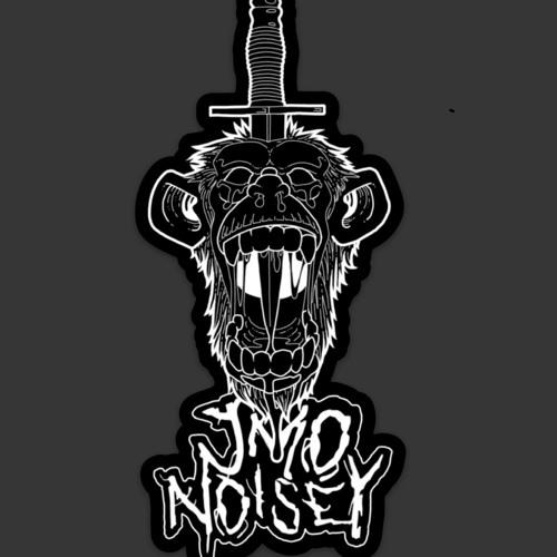 JMoNoisey's avatar