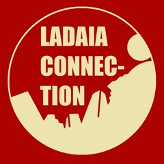 Ladaia Connection