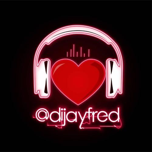 Dijayfred's avatar