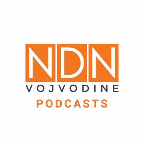 Nezavisno društvo novinara Vojvodine's avatar