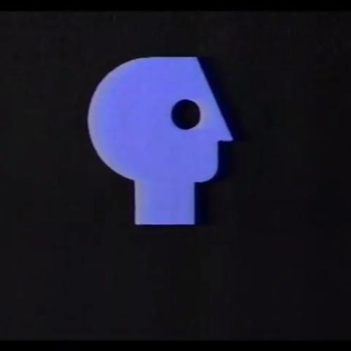 end talk's avatar
