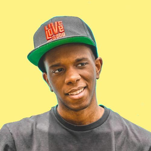 DJ JEL | The Soca Boss's avatar