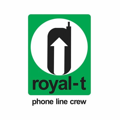 Royal-T's avatar