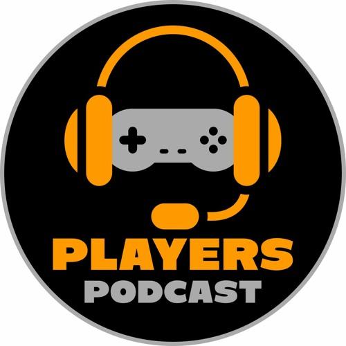 playerspodcast's avatar