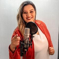 Katiane Lima