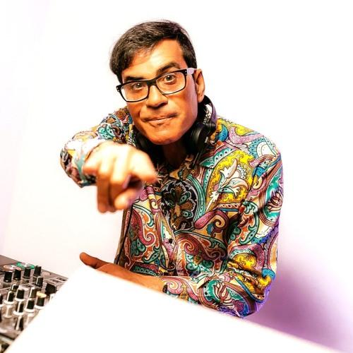 Dj Pippi Ibiza's avatar
