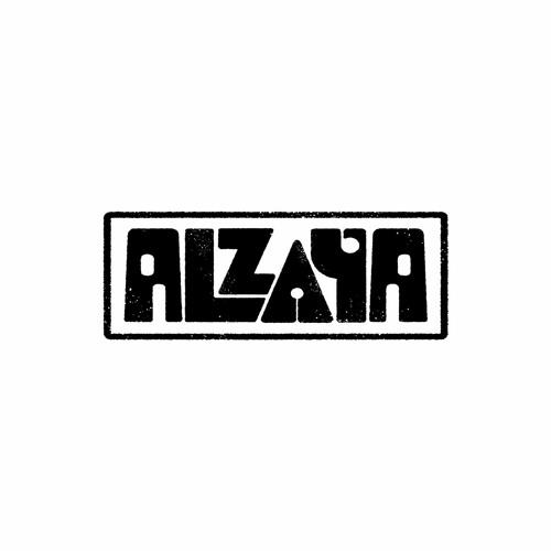 Alzaya's avatar
