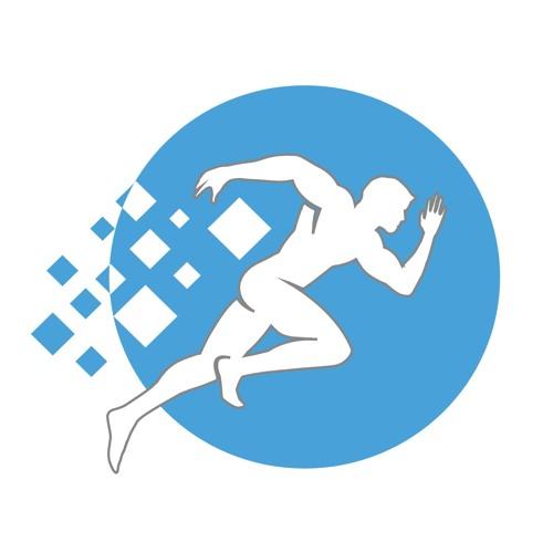 Start To Run - Beginnen met lopen's avatar