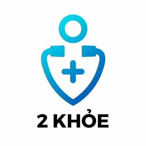 2khoe's avatar