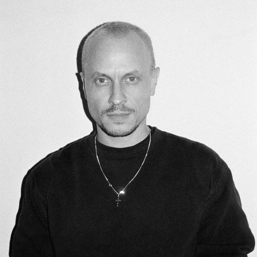 Robert Dietz's avatar