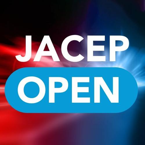 JACEP Open's avatar