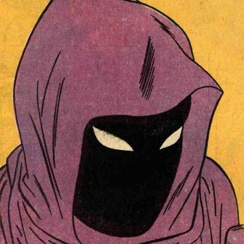 Shimshila's avatar
