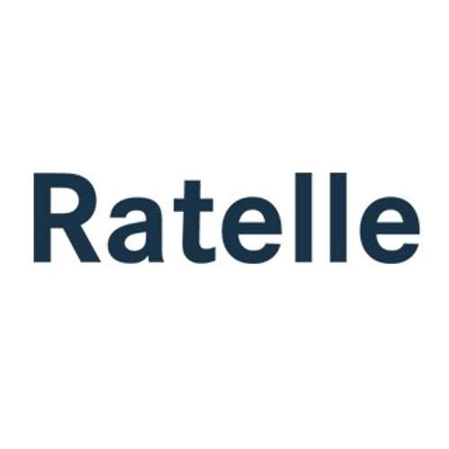 Ratelle's avatar
