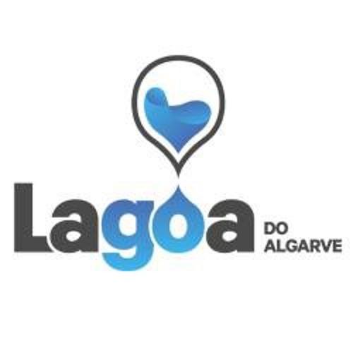 Municipio de Lagoa's avatar