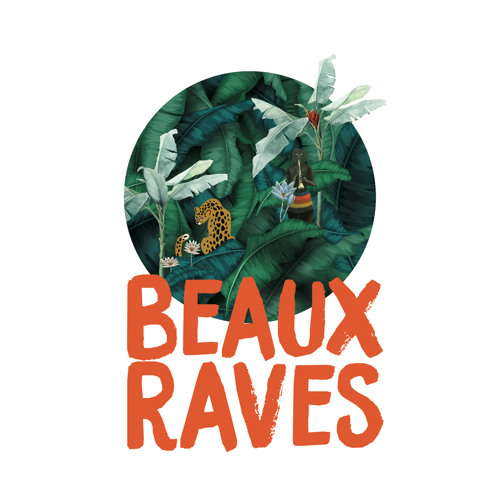 BeauxRaves's avatar