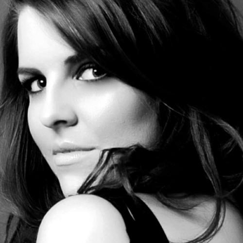 Sara Ashley Music's avatar