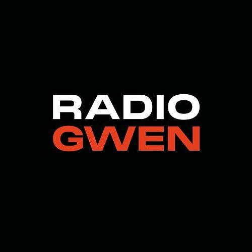 Radio Gwen's avatar
