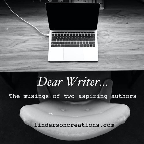 Dear Writer's avatar