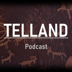 Telland