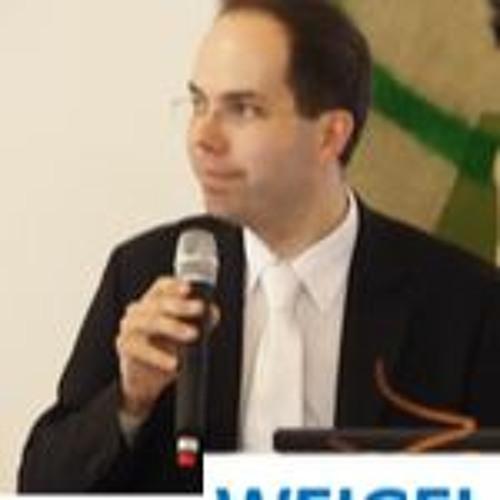 Peter Weigel's avatar