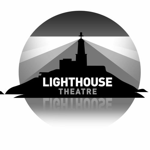 Lighthouse Theatre, Mumbles's avatar