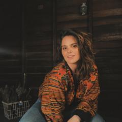 Lucy Moroukian