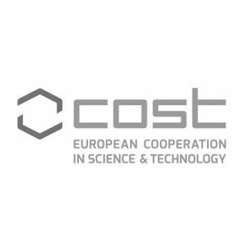 COST programme's avatar