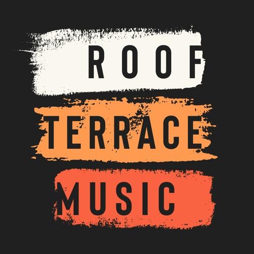 ROOF TERRACE MUSIC's avatar