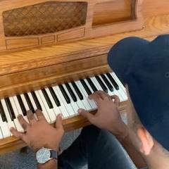 Mateen J Music