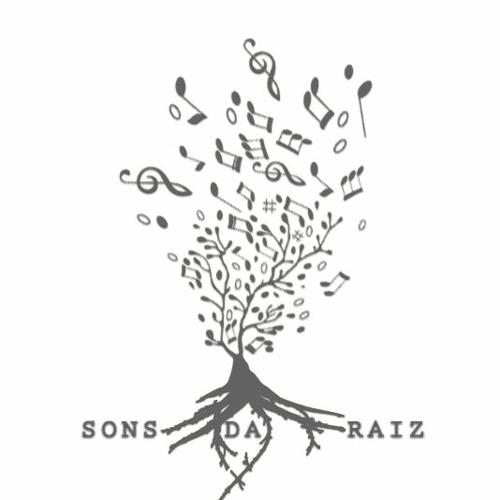 Sons Da Raiz's avatar