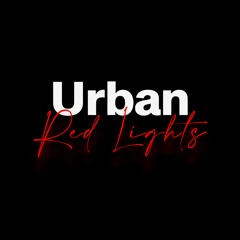 Urban Red Lights Records