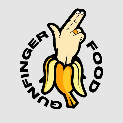 Gunfinger Food's avatar