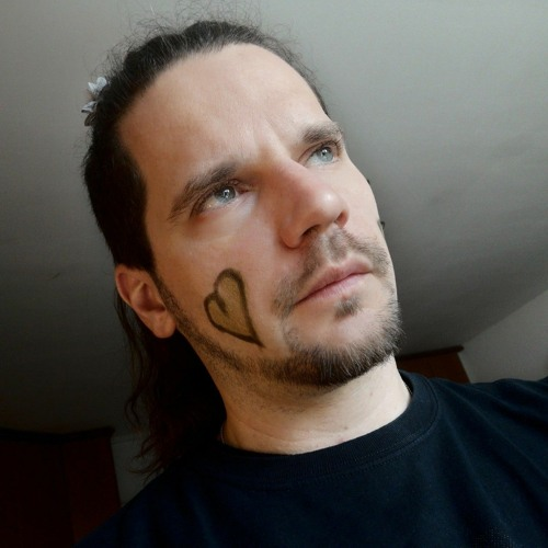 James Vermont's avatar
