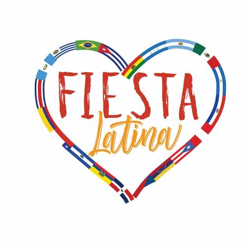 fiestalatina_prg's avatar
