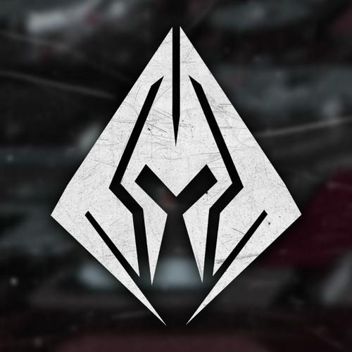 Prototypes Records's avatar