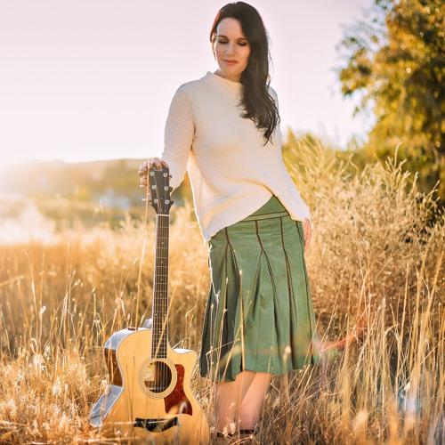Talena Bricker's avatar
