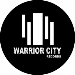 WARRIOR CITY RECORDS