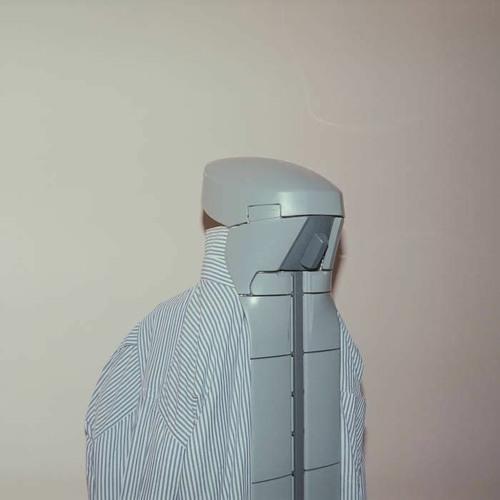 Jay Glass Dubs's avatar